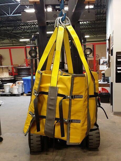 material-handling-bag