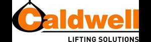 caldwellgroup_300x85