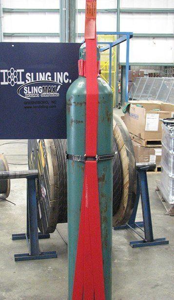 gas-bottle-sling