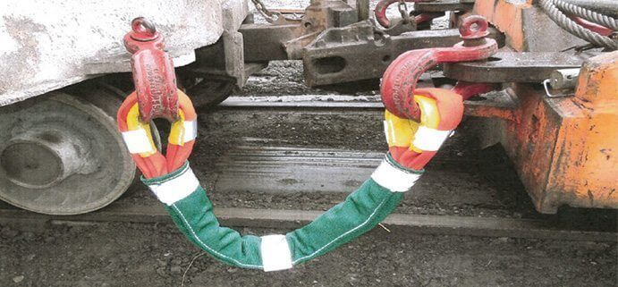rail-sling