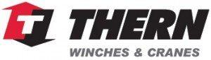 thern-winchescranes-rgb-300x85