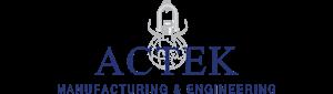 actek-logo