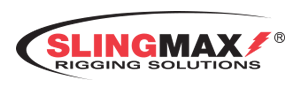 slingmax300x85