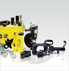 hydraulic_tools