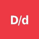 Low-Dd