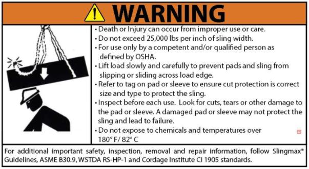 Cut_Protection_Warning_2021