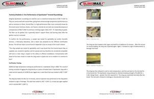 Technical Bulletin 2 Thumb